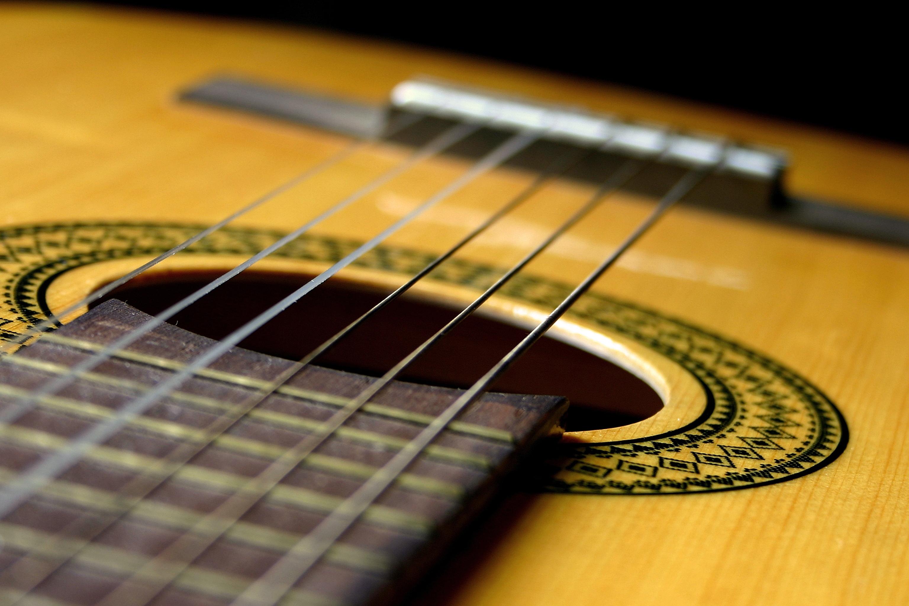 .....für Gitarre