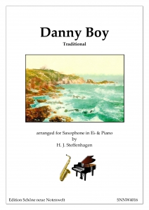 Danny-Boy-Sax-in-Eb--Piano---pdf