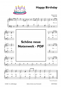 Happy-Birthday---Piano-pdf