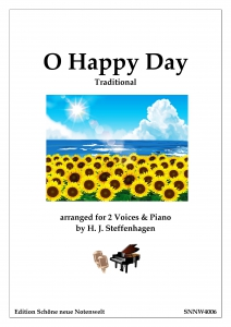 O-Happy-Day---2-Voices--Piano---pdf