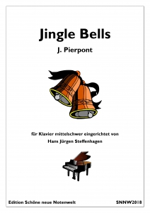Jingle-Bells-Piano-Solo---pdf