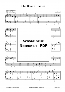 The-Rose-of-Tralee-Piano-Solo---pdf
