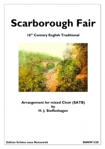 Scarborough-Fair-Chor-SATB---pdf