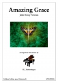 Amazing Grace - Solo Piano pdf