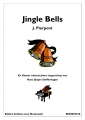 Jingle Bells (Piano Solo) - pdf