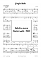 Bild 2 von Jingle Bells (Piano Solo) - pdf